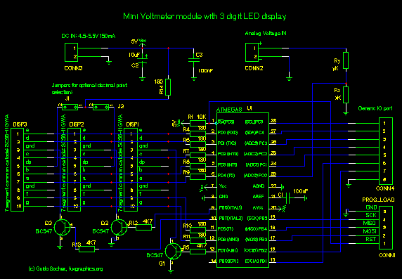 [circuit diagram]